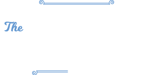 The Pizza Palor